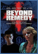Beyond Remedy Movie