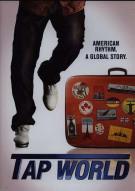 Tap World Movie