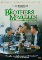 Brothers McMullen, The Movie