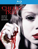 Cherry Tree Blu-ray
