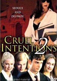 Cruel Intentions 2 Movie