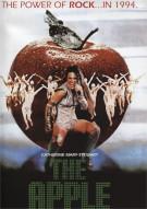 Apple, The Movie
