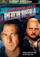 American Buffalo Movie