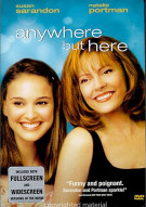 Anywhere But Here Movie