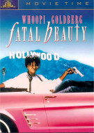 Fatal Beauty Movie