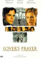 Lovers Prayer Movie