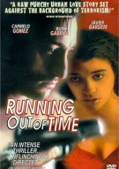 Running Out Of Time Movie