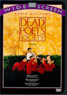 Dead Poets Society/ Mr. Hollands Opus (2-Pack) Movie