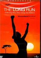 Long Run, The Movie
