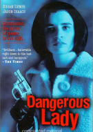 Dangerous Lady Movie