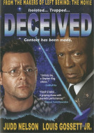 Deceived Movie