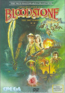 Bloodstone Movie