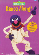 Sesame Street: Dance Along! Movie