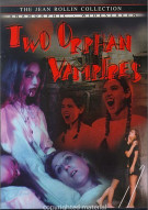 Two Orphan Vampires Movie