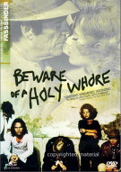 Beware Of A Holy Whore Movie