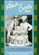 Abbott & Costello Show #2, The Movie