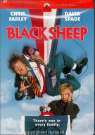 Black Sheep Movie