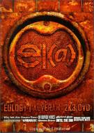 Eulogy / Alveran 2K3 Movie