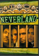 Neverland Movie