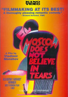 Moscow Does Not Believe In Tears (Fullscreen) Movie
