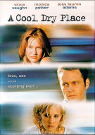 Cool Dry Place, A Movie
