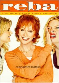 Reba: Season 1 Movie