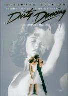 Dirty Dancing / Dirty Dancing: Havana Nights (2 Pack) Movie