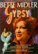 Gypsy Movie