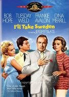 Ill Take Sweden Movie