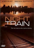 Night Train Movie