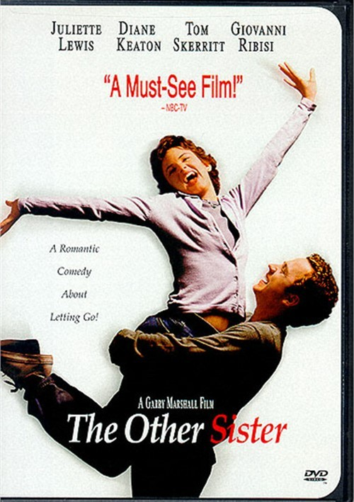 Other Sister, The Movie
