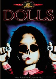 Dolls Movie