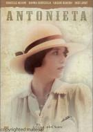 Antonieta Movie