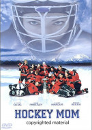 Hockey Mom Movie