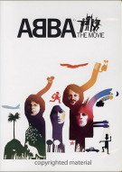 Abba: The Movie Movie