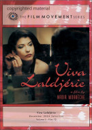 Viva Laldjerie Movie