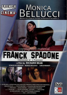 Franck Spadone Movie