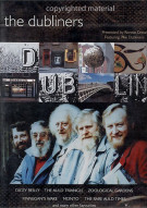 Dubliners: Dublin Movie