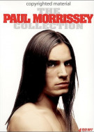 Paul Morrissey Collection, The Movie