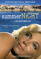 Summer Night Movie