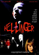 Hellinger Movie