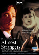 Almost Strangers Movie