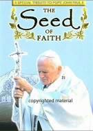 Seed Of Faith Movie