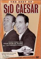 Best Of Sid Caesar, The Movie