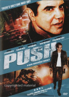 Push Movie