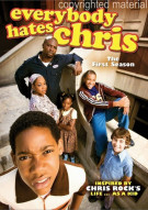 Everybody Hates Chris: The First Season Movie
