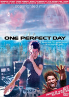 One Perfect Day Movie