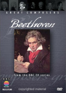 Great Composers: Beethoven Movie