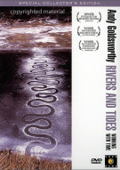 Andy Goldsworthy: Rivers And Tides - Working With Time Movie