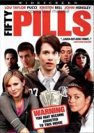 Fifty Pills Movie
